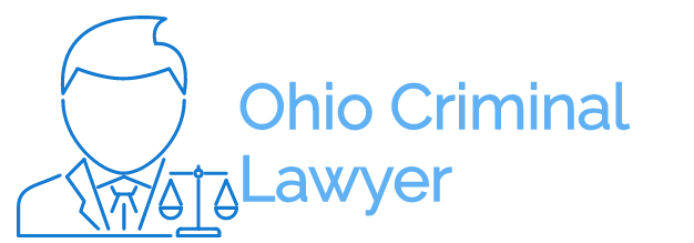 Ohio Criminal Lawyer